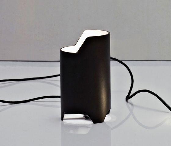 Bromo by lichtprojekte by lichtprojekte