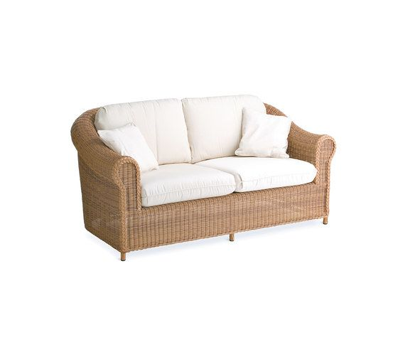 Brumas sofa 2 by Point by Point