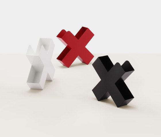 BUKAN by mox by mox