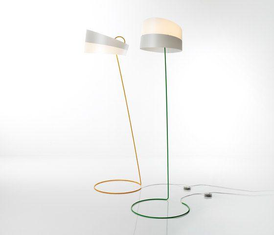 Cabana by lichtprojekte by lichtprojekte