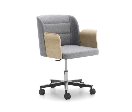 CAPITOL   PR ARM by Accento by Accento