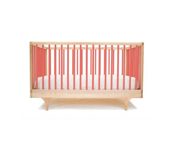 Caravan Crib by De Breuyn by De Breuyn