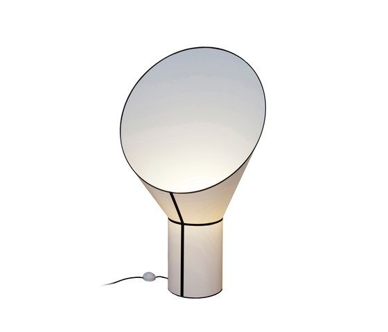 Cargo Lamp large by designheure by designheure