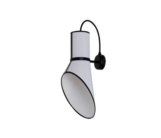Cargo Wall lamp baby by designheure by designheure
