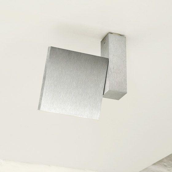 Casablanca Ledicus-Flat ceiling by Millelumen by Millelumen