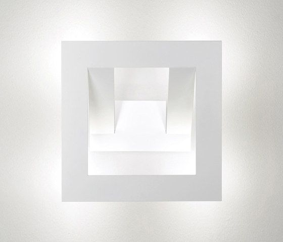 Casablanca Whizz ceiling by Millelumen by Millelumen