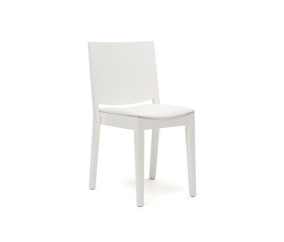 C.D. Medium white by Inno by Inno