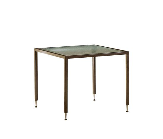 C.D. Stack Table by Inno by Inno