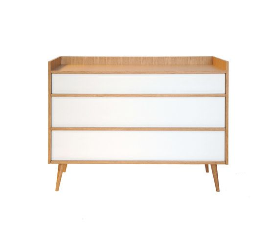 Celine chest by Case Furniture by Case Furniture