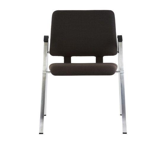Chairytale Chair Plus by Vermund by Vermund
