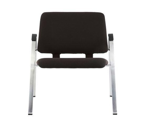Chairytale Lounge by Vermund by Vermund