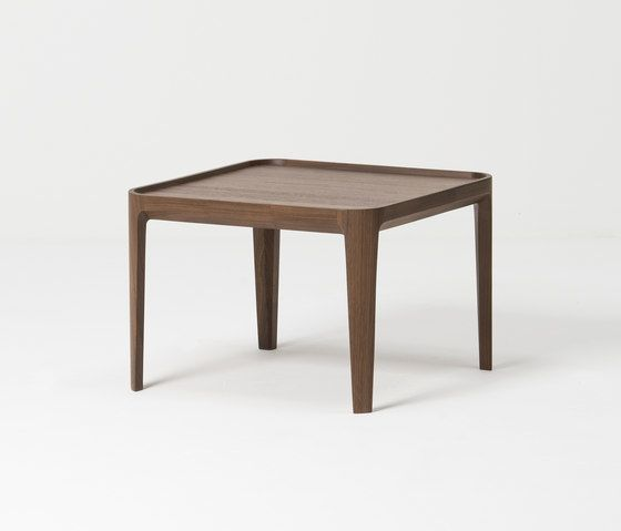 Challenge coffee table by Conde House Europe by Conde House Europe