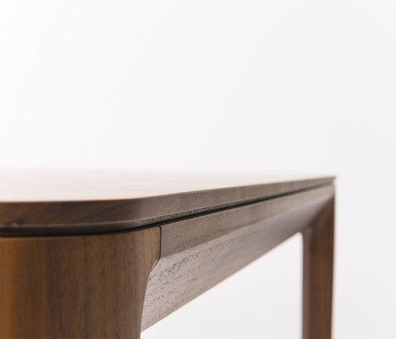 Challenge table by Conde House Europe by Conde House Europe