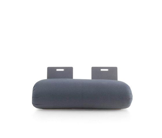 Chama_sofa by LAGO by LAGO