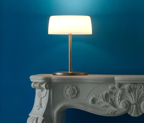 Charm table lamp by almerich by almerich