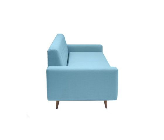 Chelsea Sofa by Lounge 22 by Lounge 22