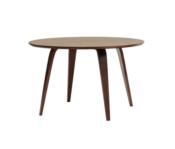 Cherner Round Table by Cherner by Cherner