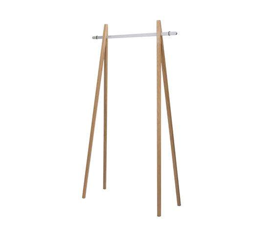 Chopsticks by Studio Domo by Studio Domo