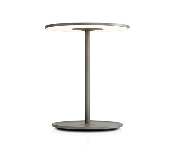 Circa Table by Pablo by Pablo