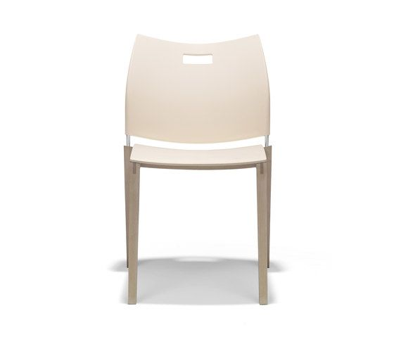 Cito 1268/00 by Casala by Casala