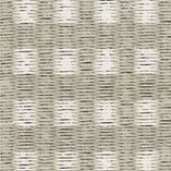 City 117151 paper yarn carpet by Woodnotes by Woodnotes