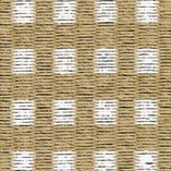 City 11751 paper yarn carpet by Woodnotes by Woodnotes