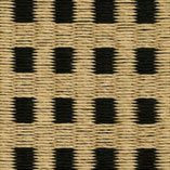 City 11759 paper yarn carpet by Woodnotes by Woodnotes