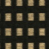 City 11795 paper yarn carpet by Woodnotes by Woodnotes
