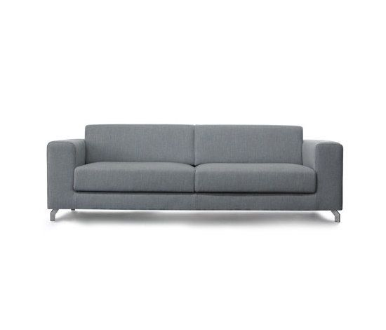 City Compact by Sancal by Sancal