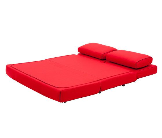 City sofa by Softline A/S by Softline A/S