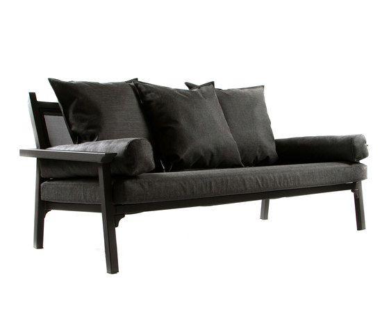 CL7972 Sofa by Maiori Design by Maiori Design