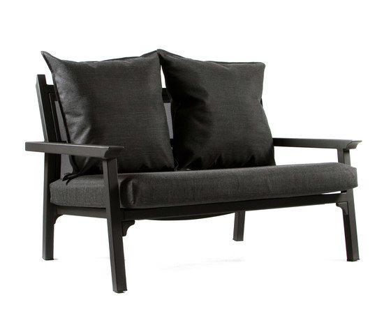 CL7973 Sofa by Maiori Design by Maiori Design