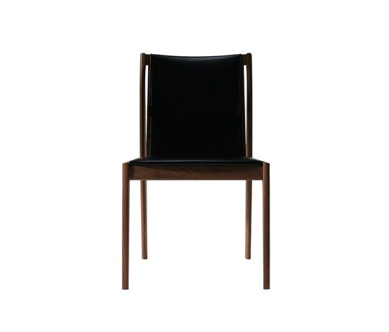 Claude Chair by Ritzwell by Ritzwell