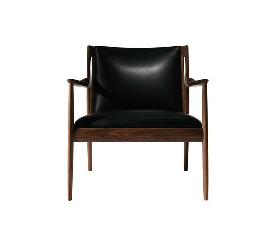 Claude Easy Chair by Ritzwell by Ritzwell