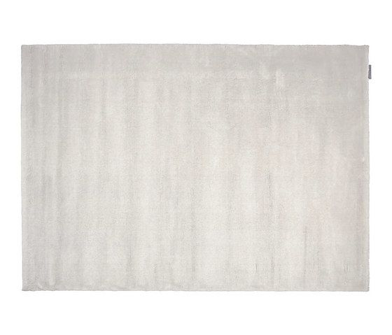 Clerkenwell - Oyster - Rug by Designers Guild by Designers Guild
