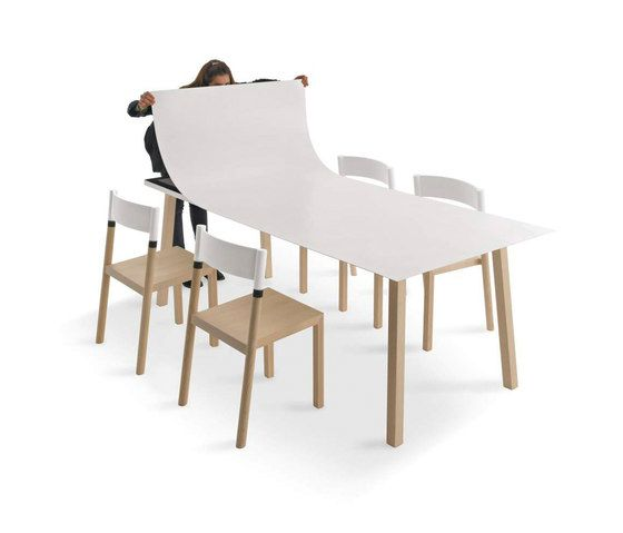 Comfort Table by LAGO by LAGO