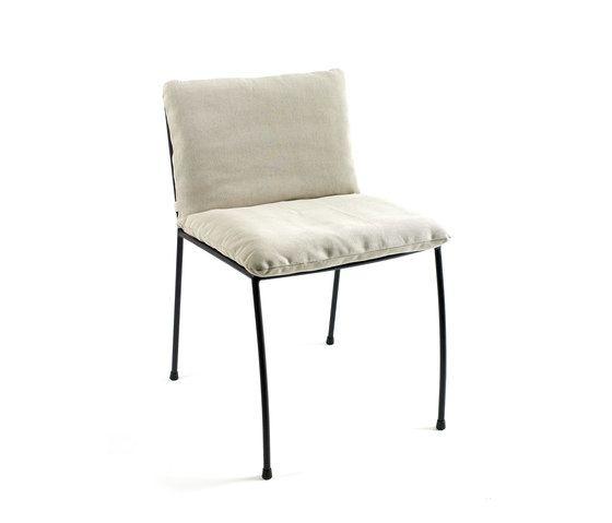 Commira Chair Pillow by Serax by Serax