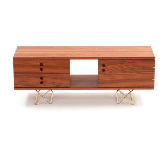 Componível Sideboard by Espasso by Espasso