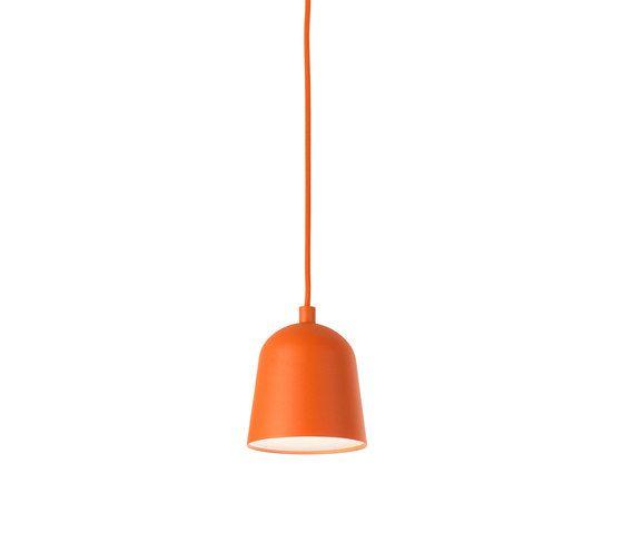 Convex pendant by ZERO by ZERO