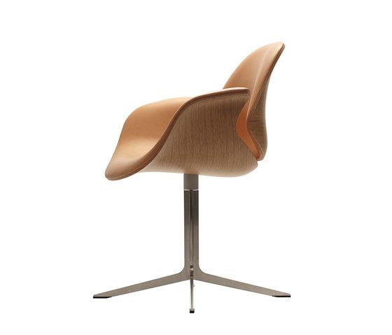 Council Chair by onecollection by onecollection