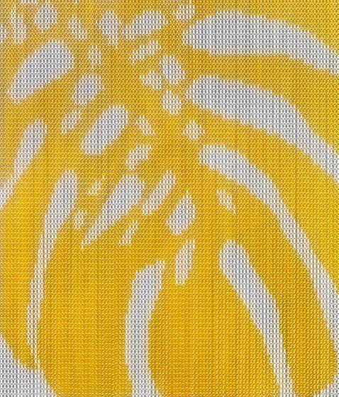 Country Cheesy Gold & Silver by KriskaDECOR® by KriskaDECOR®