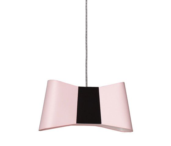 Couture Pendant light large by designheure by designheure