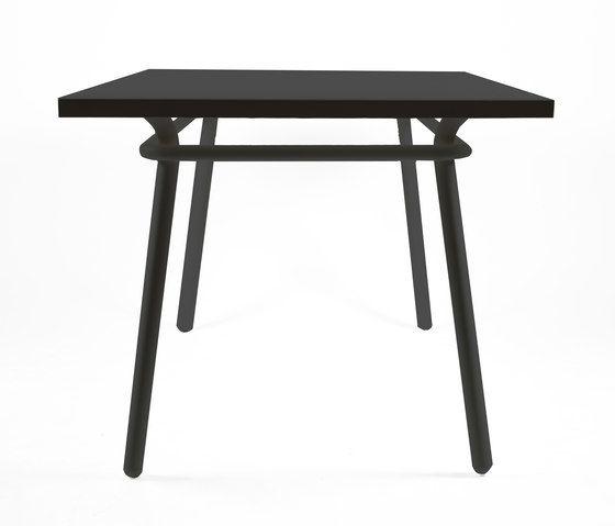 CP9109 Long Table by Maiori Design by Maiori Design