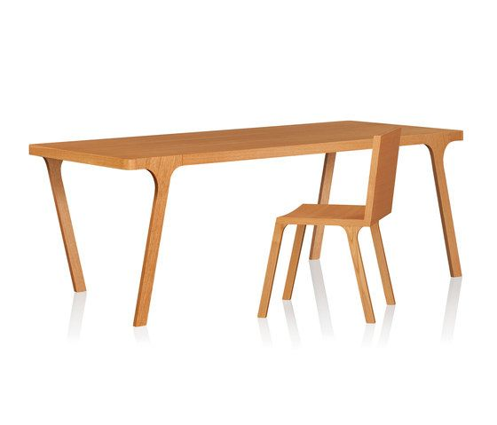Cross Table by GAEAforms by GAEAforms