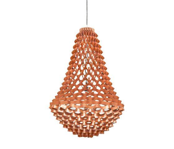 Crown copper by JSPR by JSPR