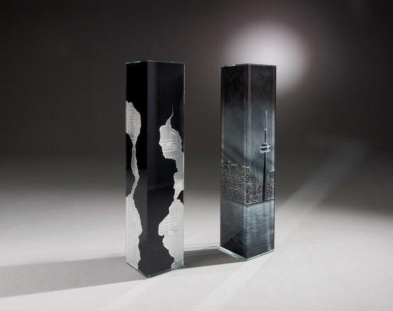 Cube Art by Dreieck Design by Dreieck Design