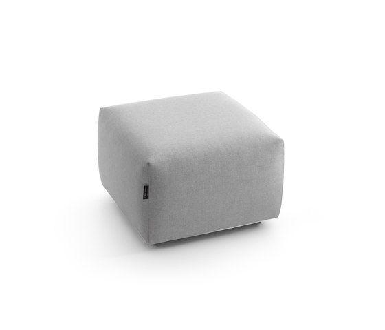 Cube by BELTA & FRAJUMAR by BELTA & FRAJUMAR