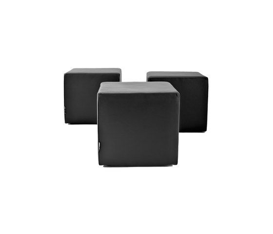Cube by Manufakturplus by Manufakturplus