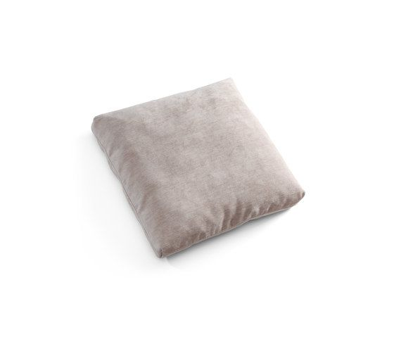 Cushion by BELTA & FRAJUMAR by BELTA & FRAJUMAR
