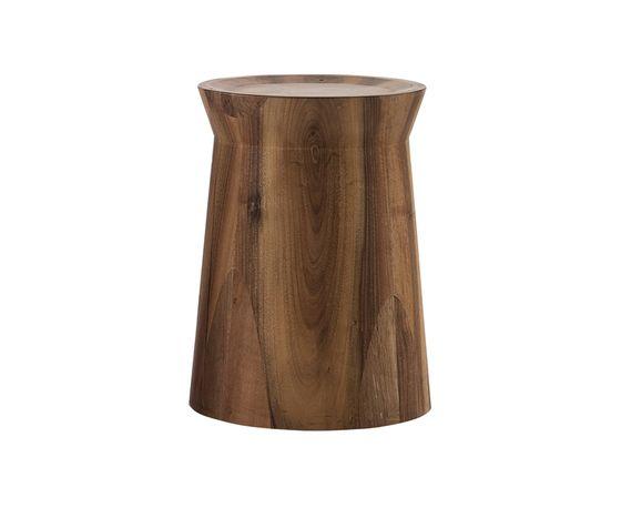 Dama coffee table by Poliform by Poliform